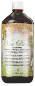 Vita Biosa - płyn 1000 ml