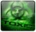 Detoksykacja organizmu