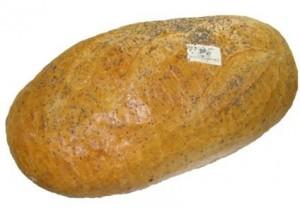 Chleb - trudna prawda