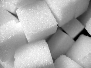 Cukier zabójca