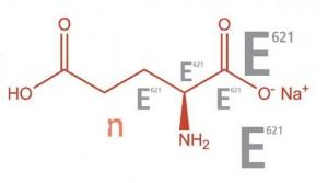 Glutaminian sodu (E621) w większości produktów – bardzo szkodliwy!