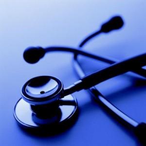 Medycyna akademicka...medycyną ograniczonego zaufania