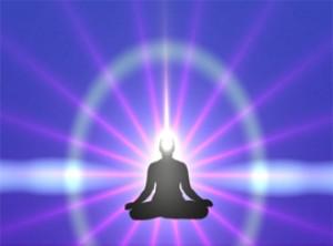 Medytacja - łatwiejsza niż myślisz!