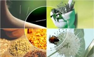 """Mędzynarodowa Konferencja """"Najnowsze techniki i perspektywy rozwoju medycyny ludowej"""", 22 - 24 czerwca 2012"""