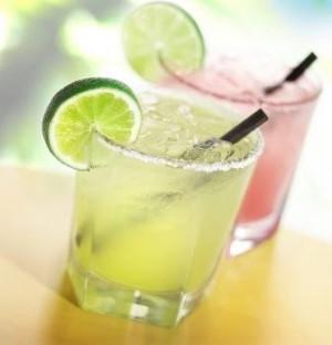 Napoje gazowane przyczyną raka trzustki