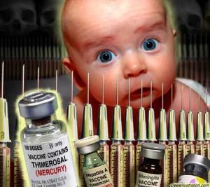 Nie szczepimy? Pokaż mi swój plan B!