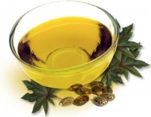 Oczyszczanie zatok, oskrzeli, stawów metodą ssania oleju