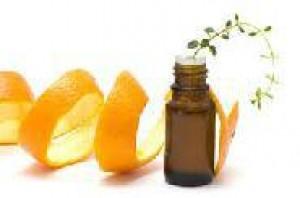 Olejki terapeutyczne zapomniana metoda naturalnego leczenia
