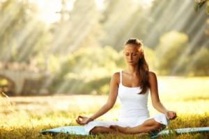 Samouzdrawianie oddechem pranicznym