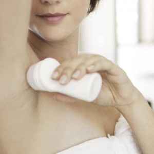 Sole aluminium w kosmetykach