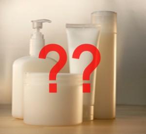 Toksyczne składniki kosmetyków