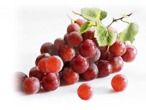 Winogrona - niezwykłe właściwości