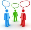 Dyskusja: Medycyna naturalna zamiast konwencjonalnej?