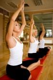 Joga – wyjątkowy sposób na harmonię i spokój w życiu