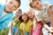 Nieszczepione dzieci są zdrowsze – wyniki badań