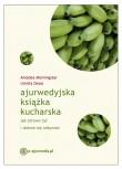 "Polecamy książkę: ""Ajurwedyjska książka kucharska"""