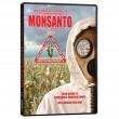 Świat według Monsanto