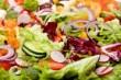 Wyższość surowego pożywienia