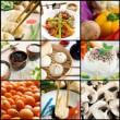 Żelazo w diecie wegetariańskiej